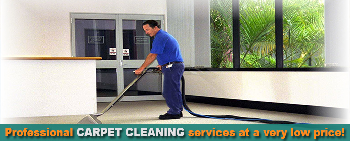 Carpet Cleaning Los Angeles Carpet Cleaning