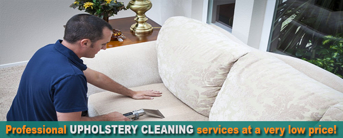 Upholstery Cleaning Los Angeles Carpet And Air Duct